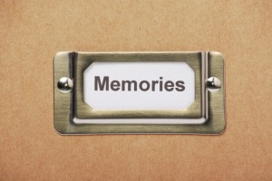 Memories-Drawer-000038010040_Small