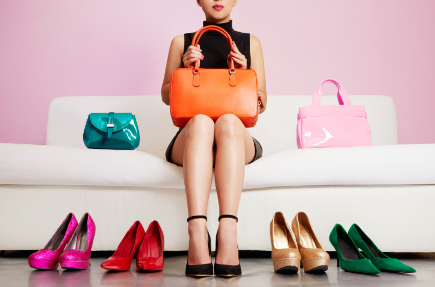 Wide Width Fashion Everyday Shoes