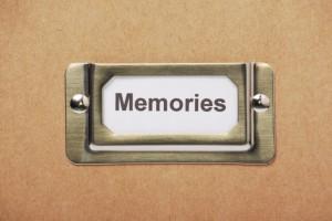 Memories-Drawer-000038010040_Small