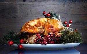 Scrumptious-roast-turkey-chicken-on-platter-000051408164_Small (1)