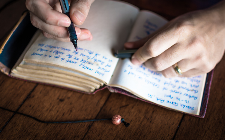 SEO content writer, copywriter
