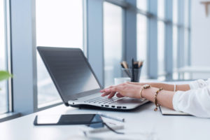 Why a content writer is good for your business?