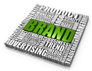 Why is your brand important?