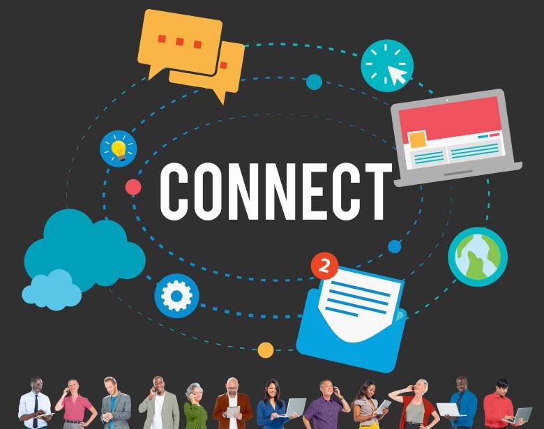 brand values, SEO website content