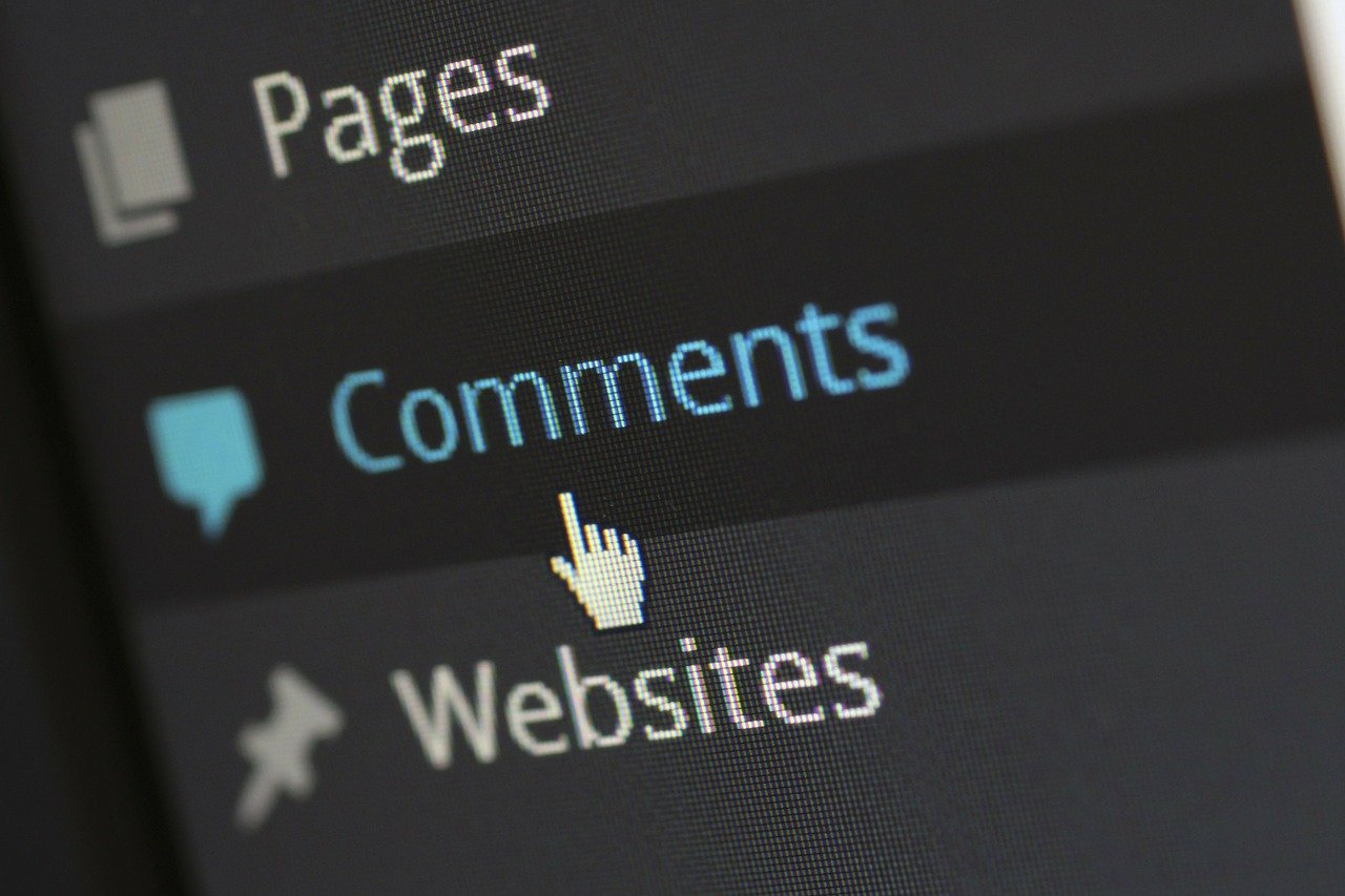 7 FAQs about content writing